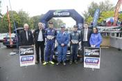 Connacht Motor Club